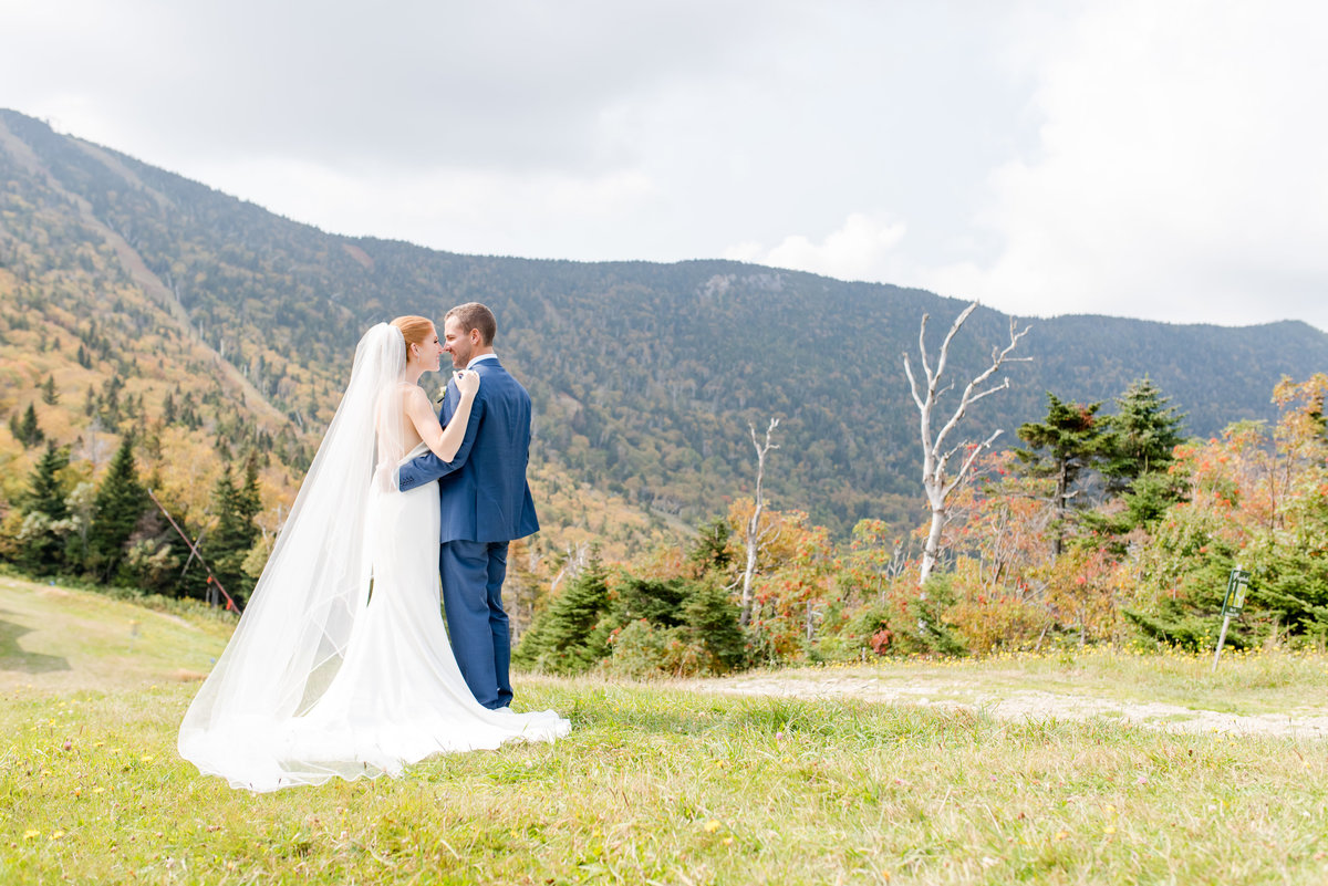 Sugarbush Vermont Wedding-Vermont Wedding Photographer-  Ashley and Joe Wedding 202558-25