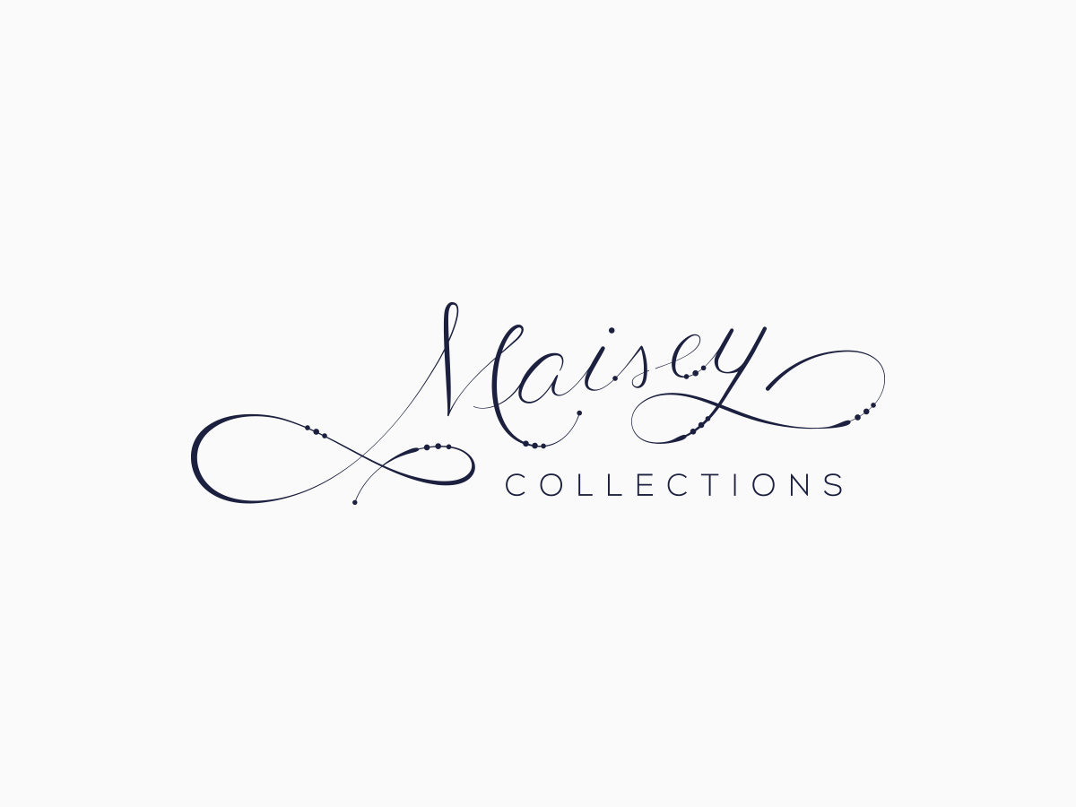 maisey_collections_mobile