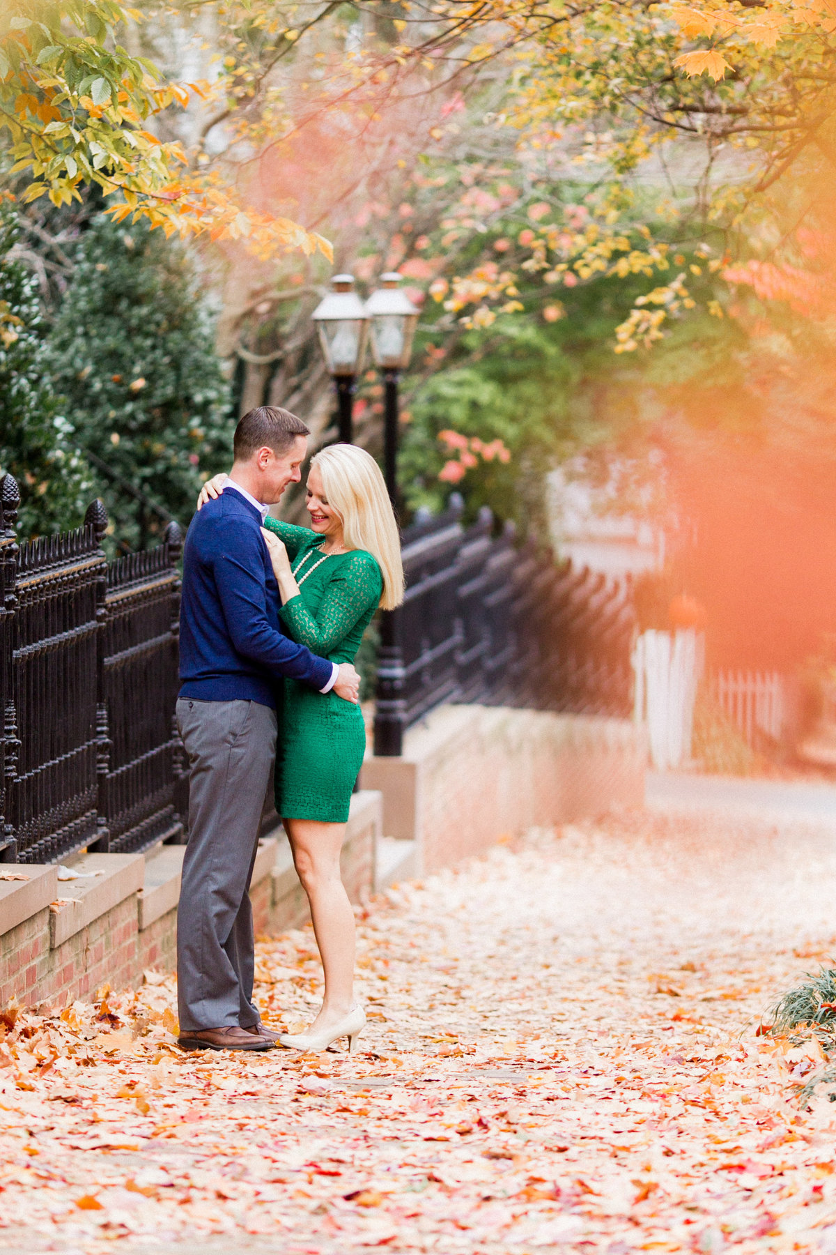 54_bright_city_georgetown_engagement_session