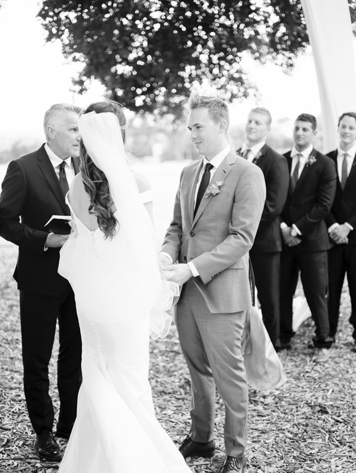 Crossroads Estate Santa Ynez Destination Wedding_The Ponces Photography-013