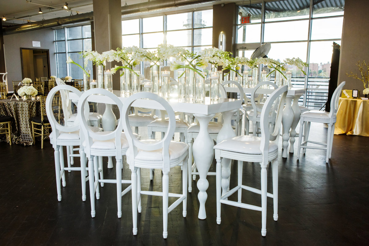 AmyAnaiz_W_Loft_Wedding_Williamsburg_New_York038