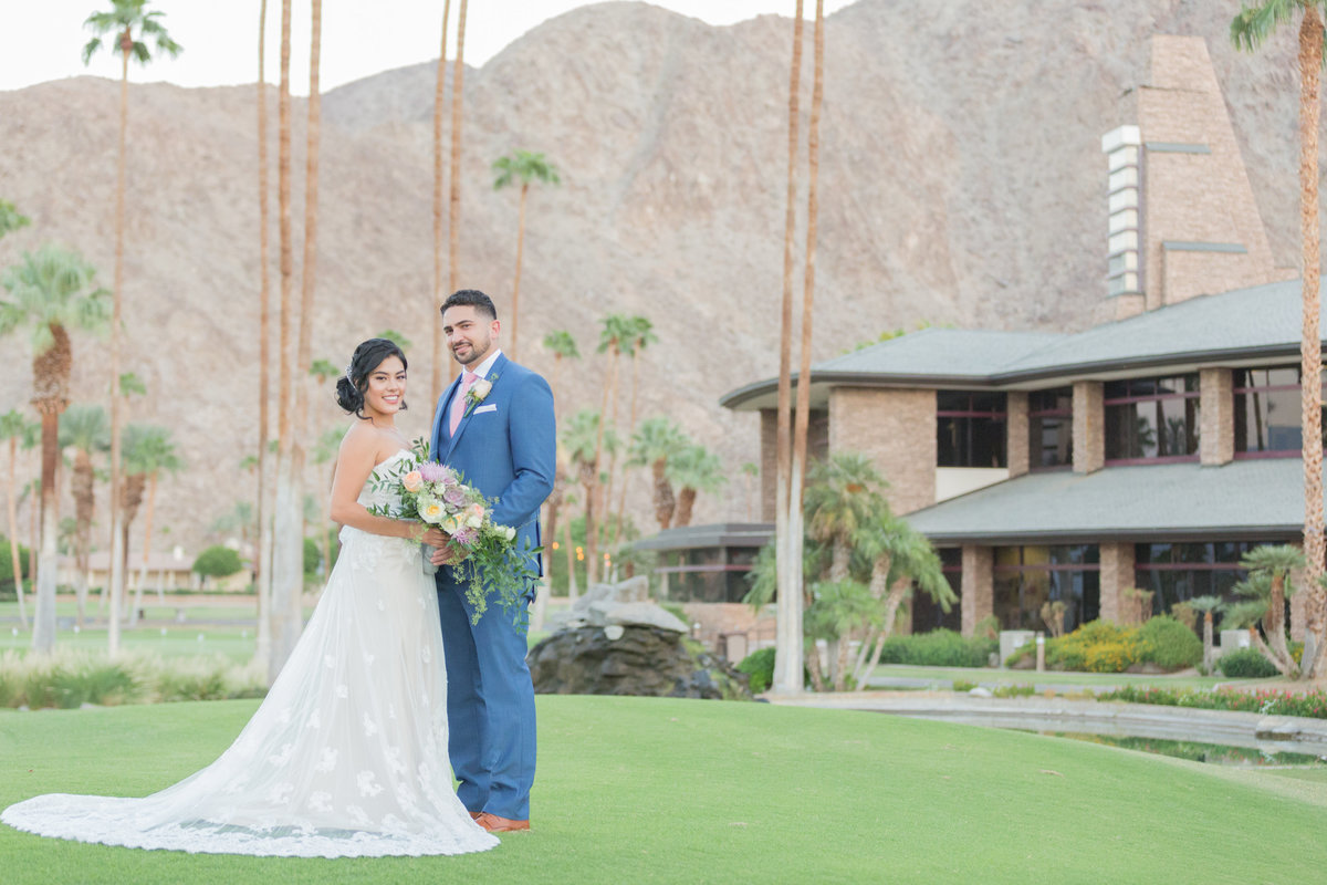 Erica Mendenhall Photography_Indian Wells Wedding_MP_0570web