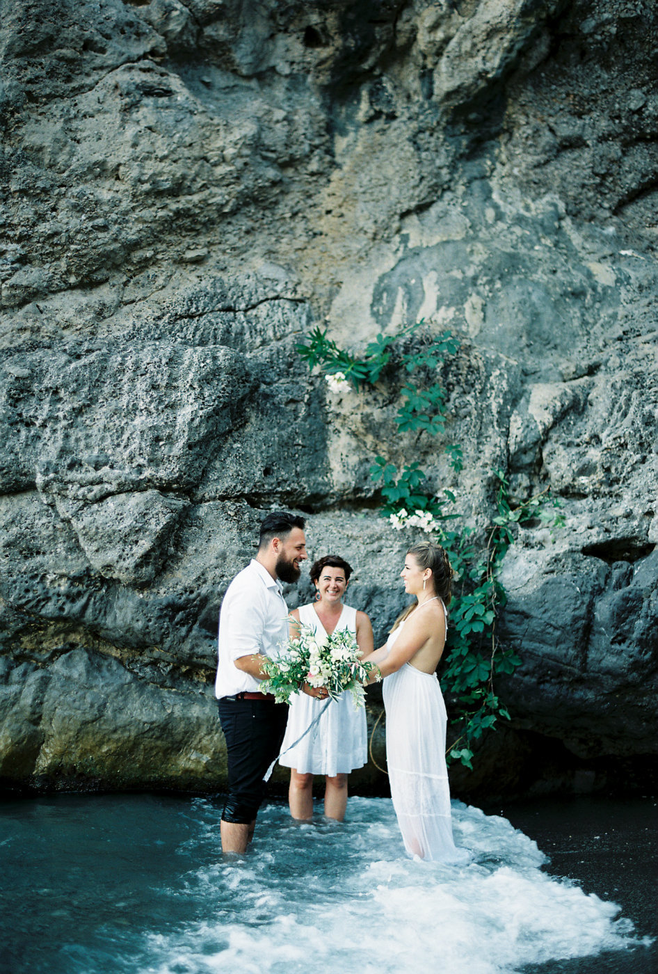 positano_italy_elopement_melanie_gabrielle_photography_102