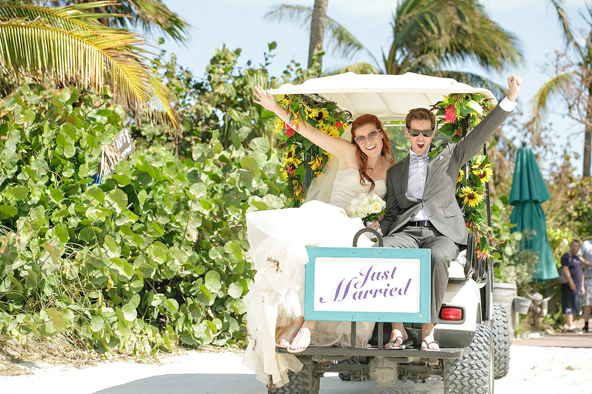 Disney-Cruise-Wedding-Jessica-Lea-Castaway-Cay-Ginger-and-Tim-IMG-002