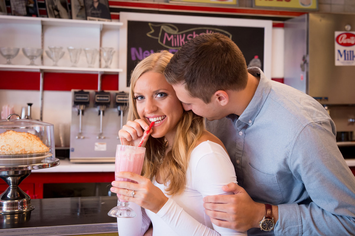 Nashville_Engagement_Photographer_Soda_Shop_-57