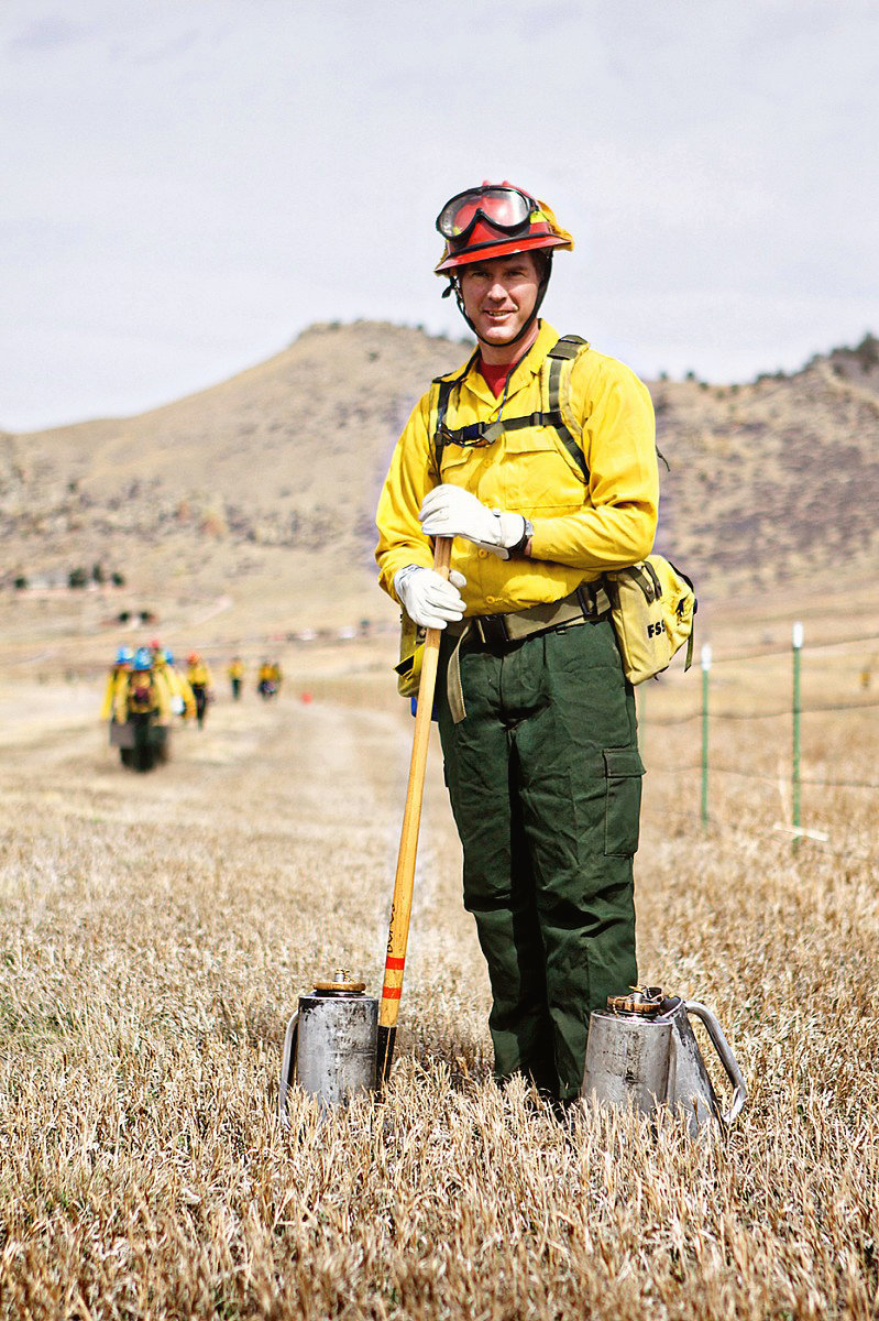 Controlled_Burn_Colorado_Photographer0005