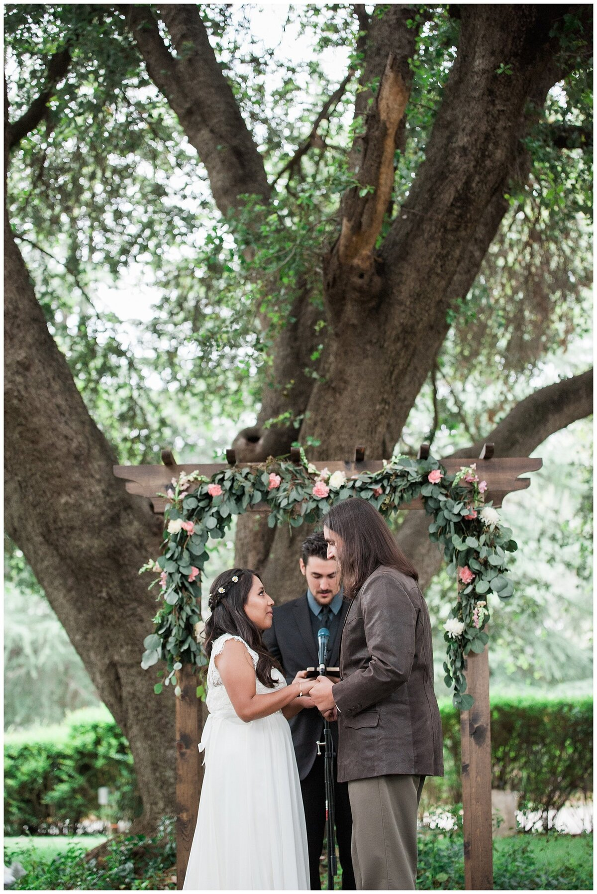 highland springs resort wedding rancho cucamonga photographer pictures007