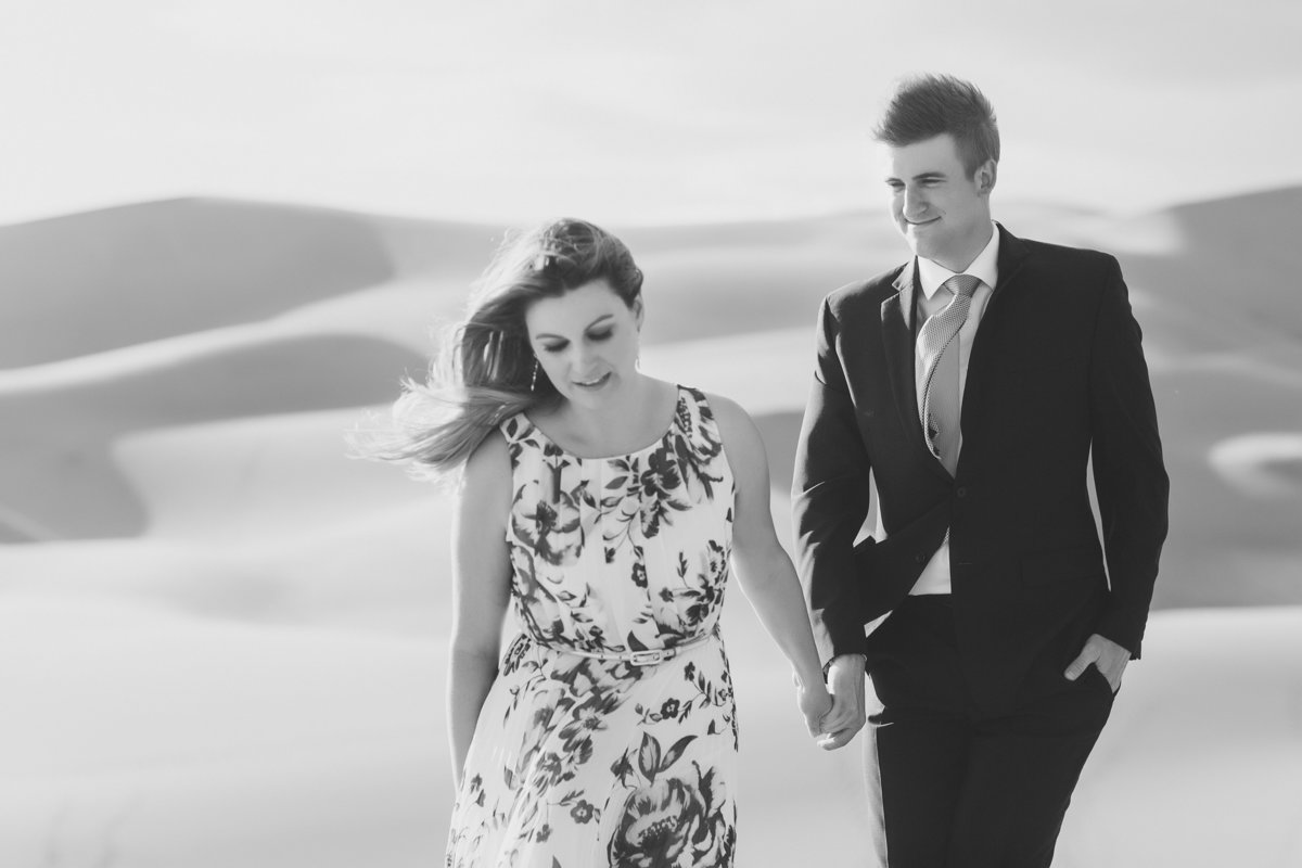 SanddunesColoradoEngagementSession_SanDunesColorado_DestinationWeddingPhotographer__CatherineRhodesPhotography-50