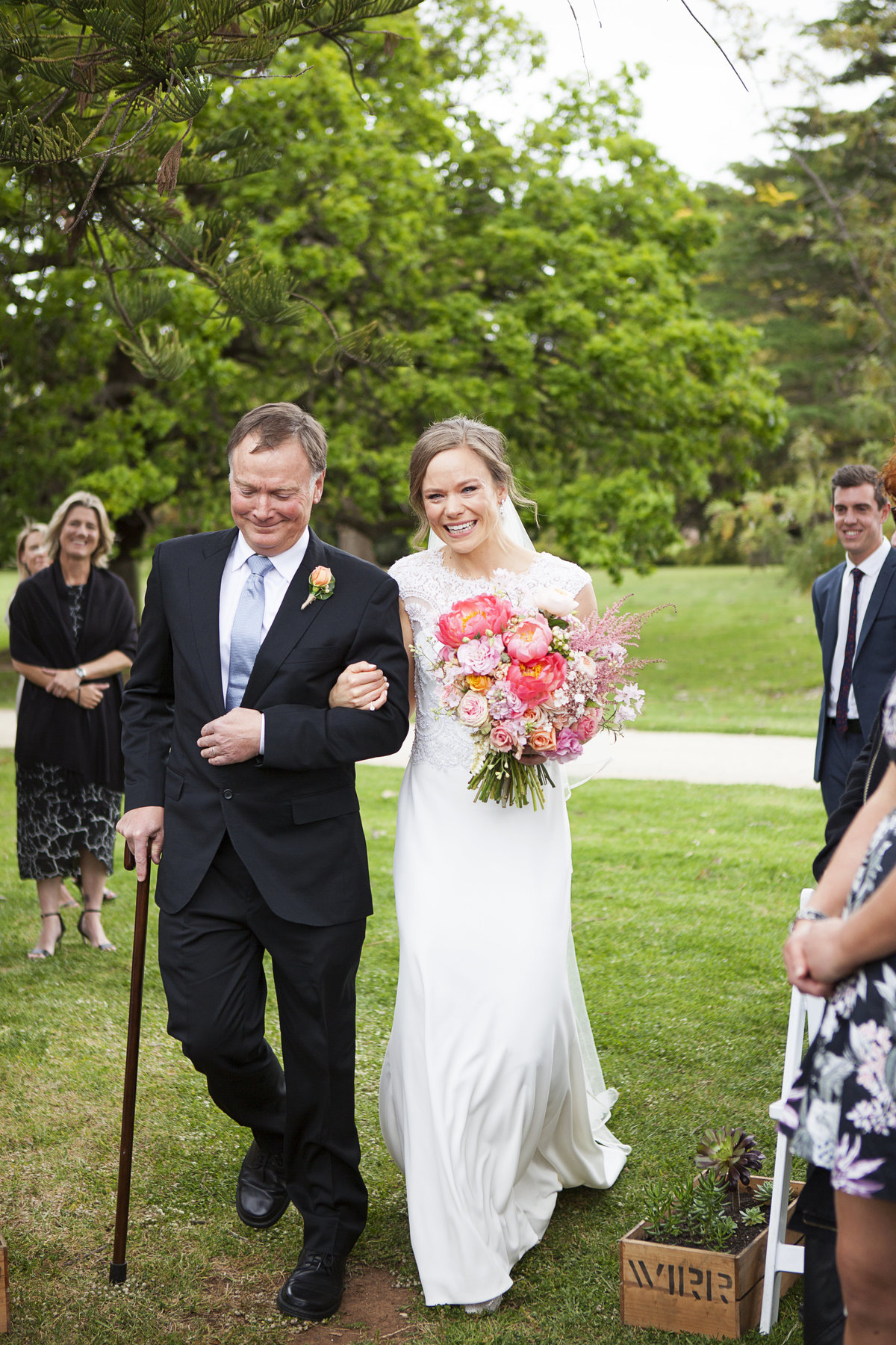 bendigo-wedding-photographer-042