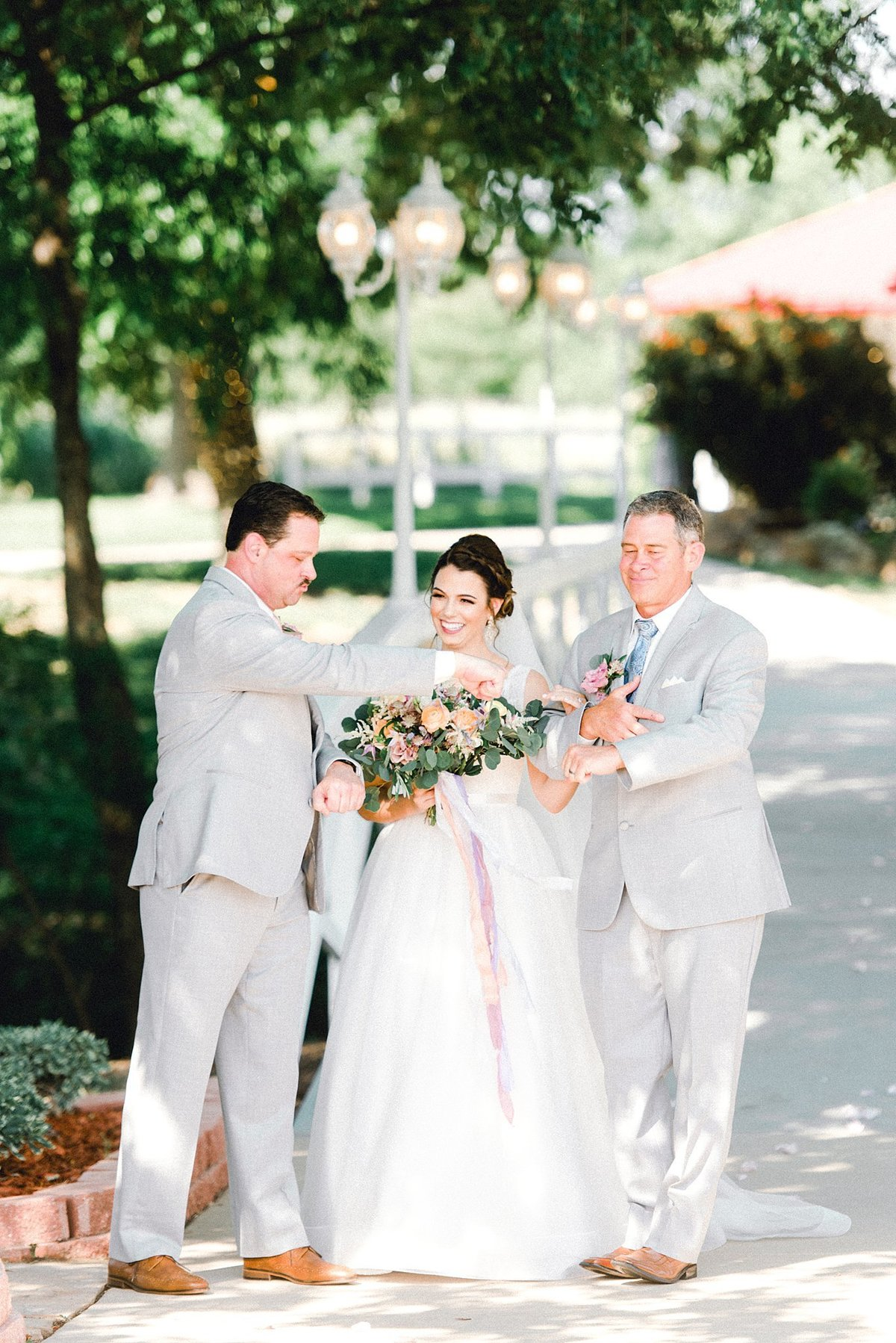 Dallas_Wedding_Photographer_0022
