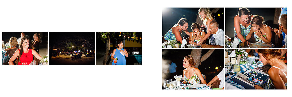 Coco_Plum_Island_Resort_Wedding_147