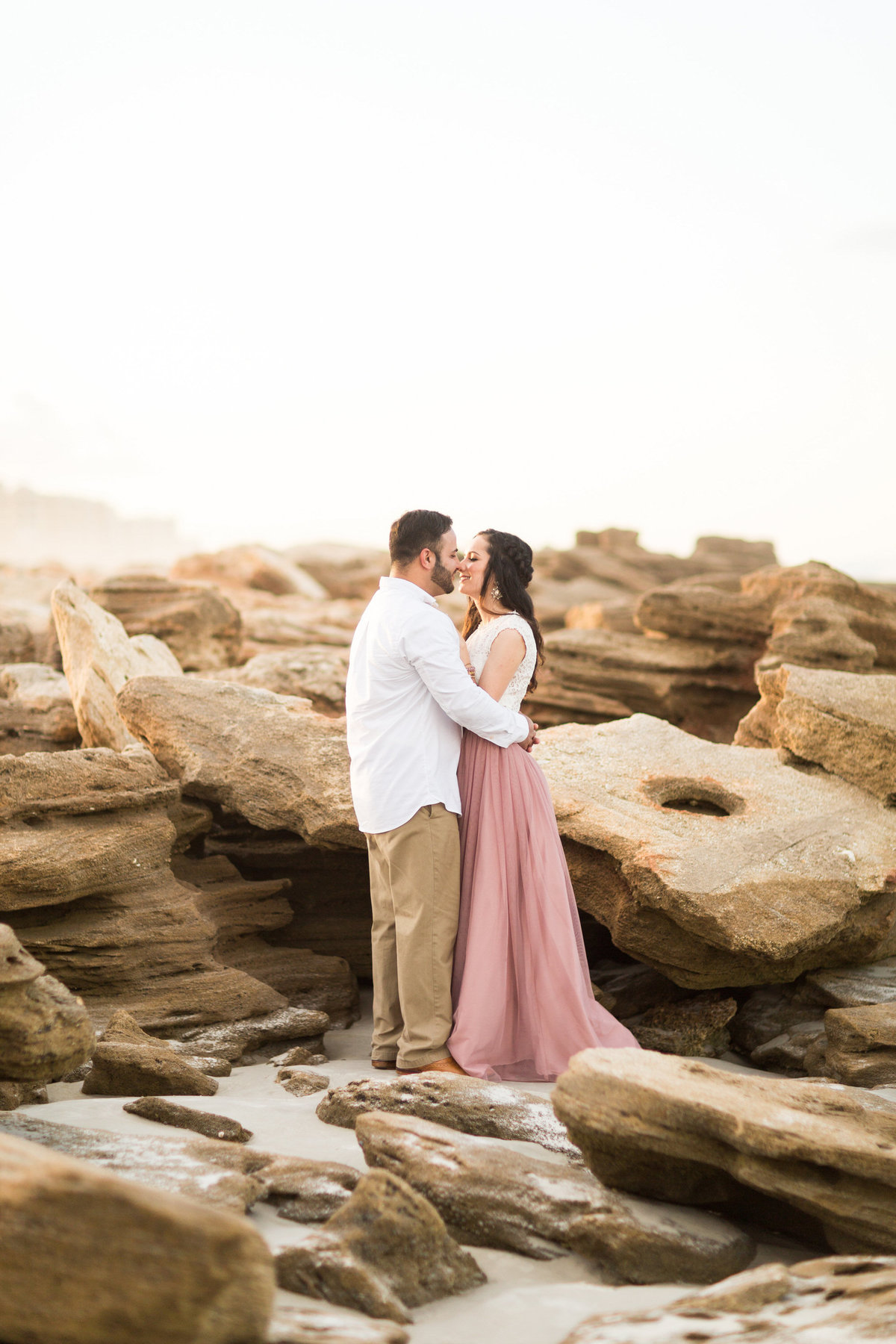 Bri-Cibene-Photography-Engagements_0106