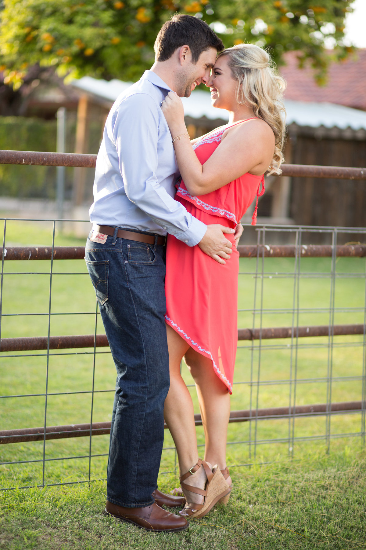 Tremaine_Ranch_Styled_Wedding_Engagement-84