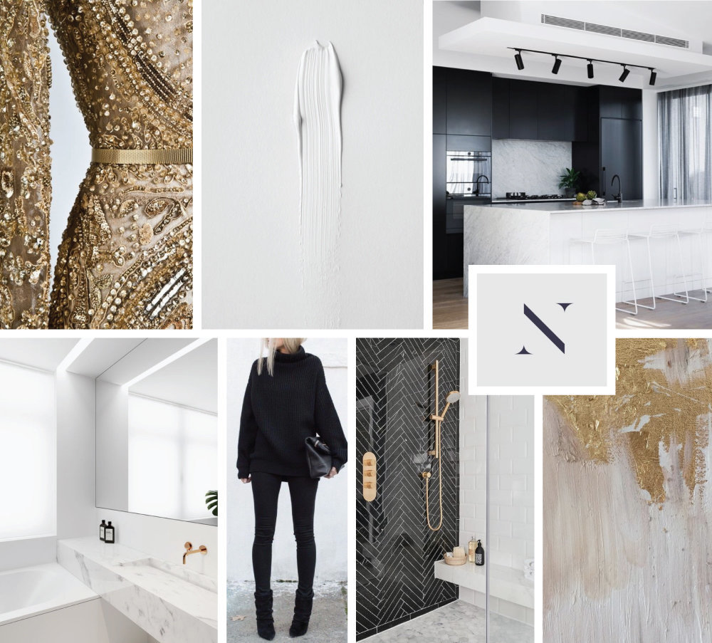 Henry-Kate-Design-Moodboard