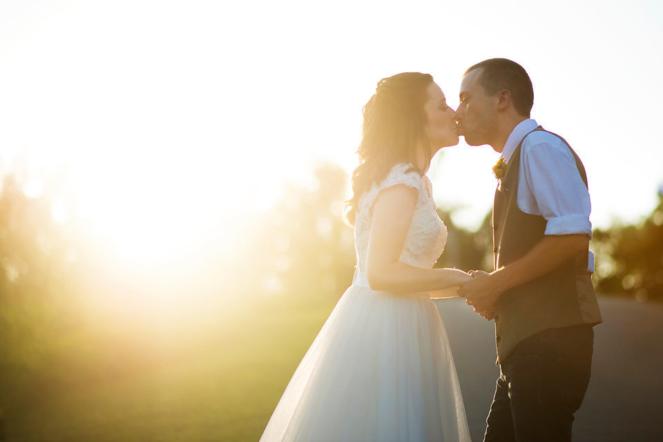 wedding_photography_the_kiss_blue_ridge_ga