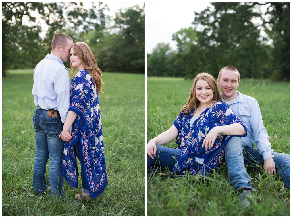 2LPT Designs Photography Gadsden Alabama Wedding Engagement Fine Art Photographer AT 1