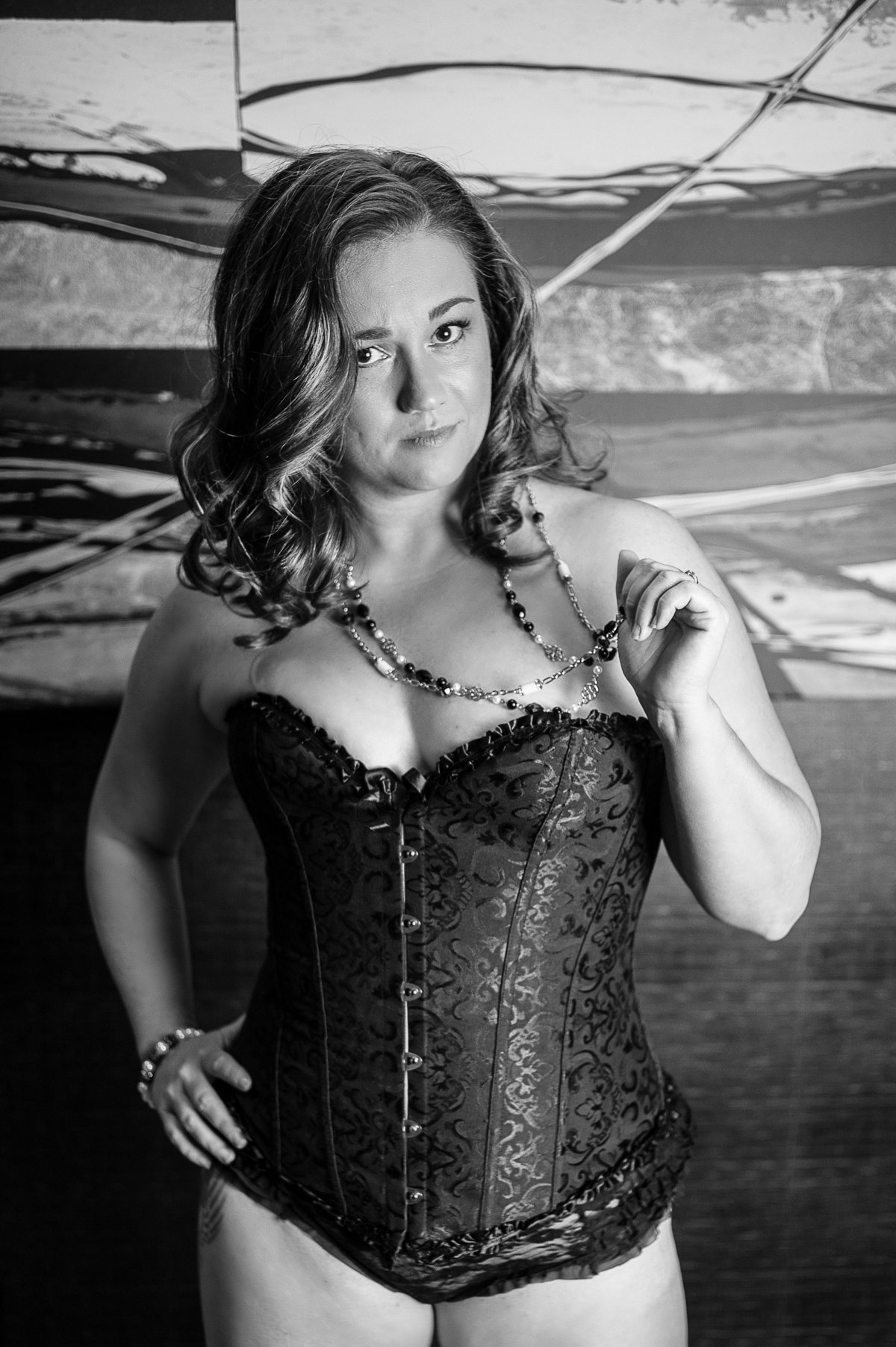 Angel_Boudoir_bw-85