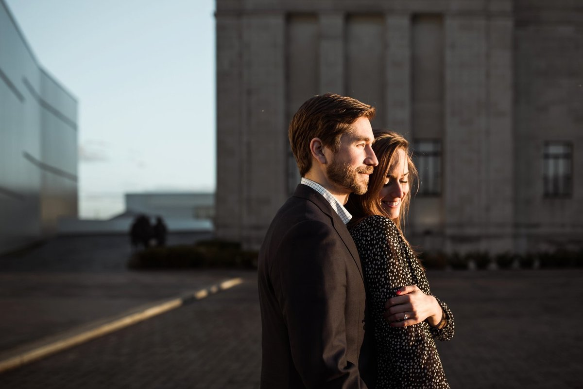 Kansas City Salt Lake City Destination Wedding Photographer_0218