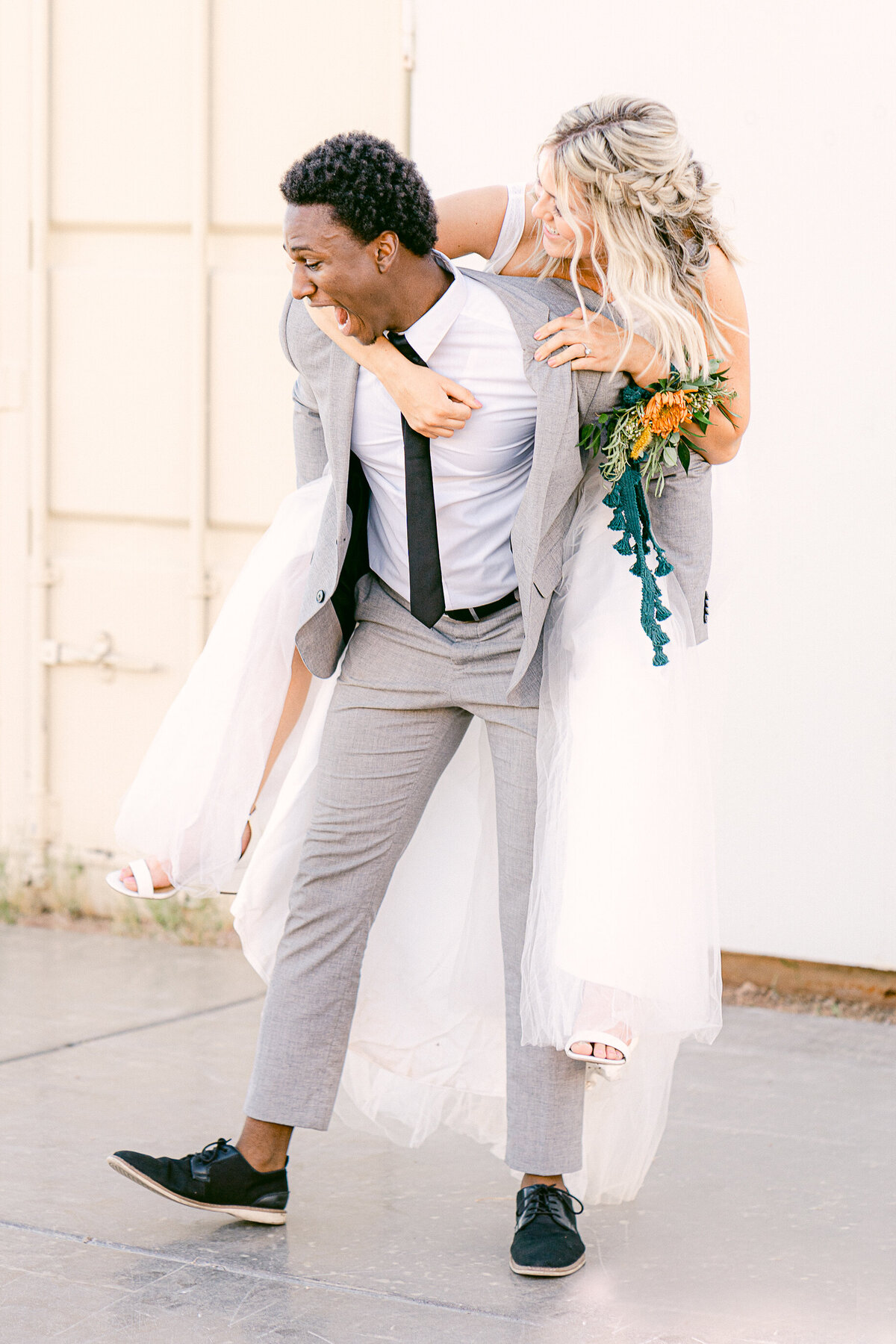 Phoenix Wedding Photographer - Arizona Elopement Photographer - Atlas Rose Photography AZ01