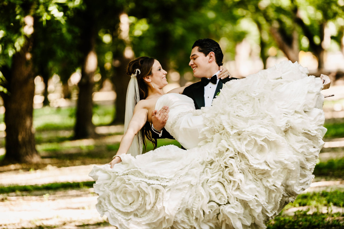 Great Best El Paso Wedding Photography By Stephane With Wedding Dresses El  Paso Texas.