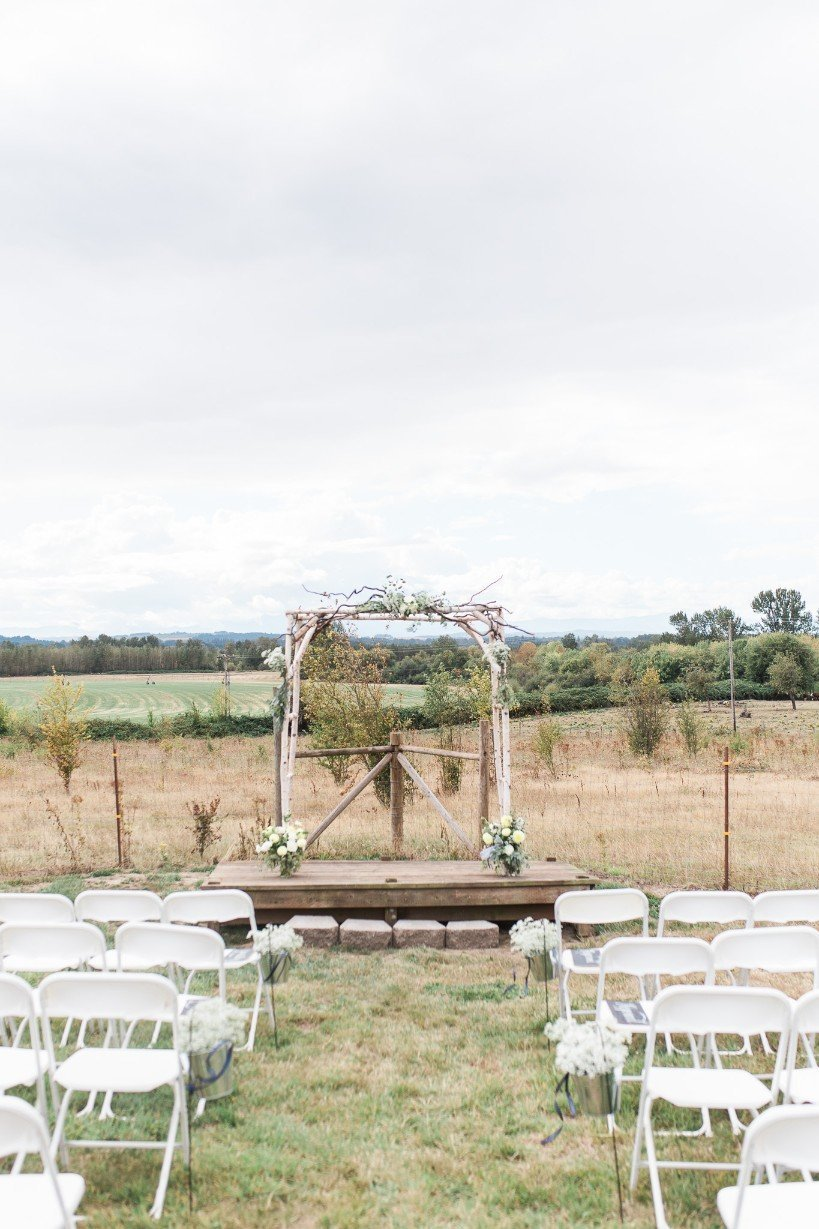 PrivateSalemEstate_Wedding_GeorgiaRuthPhotography_MJ-38