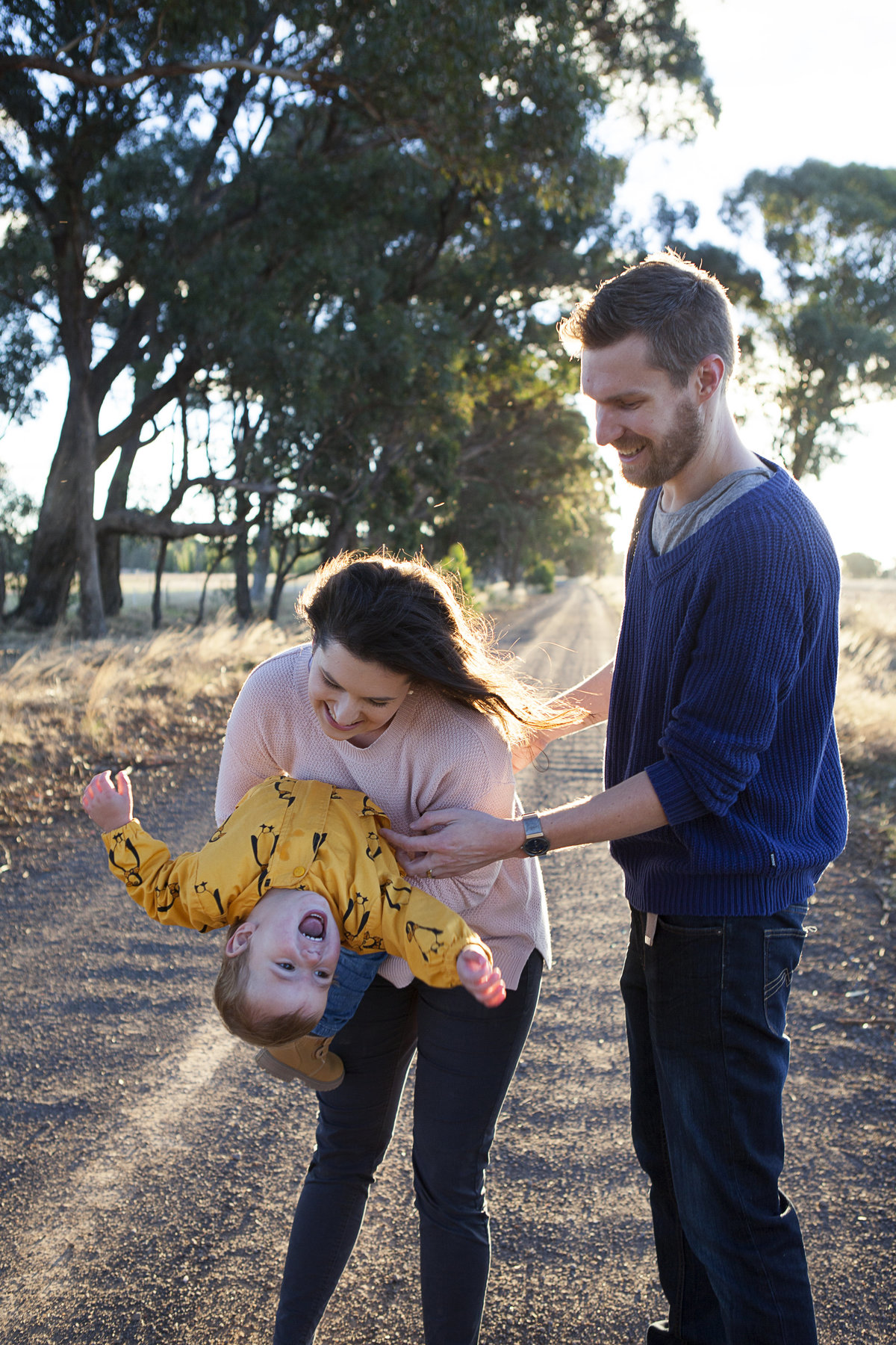 bendigo-family-photographer-032