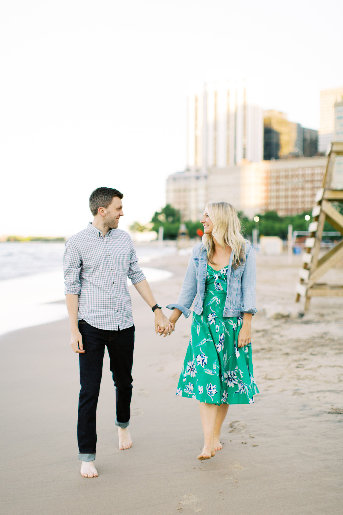 MaryJames_Engagement_June132019_88