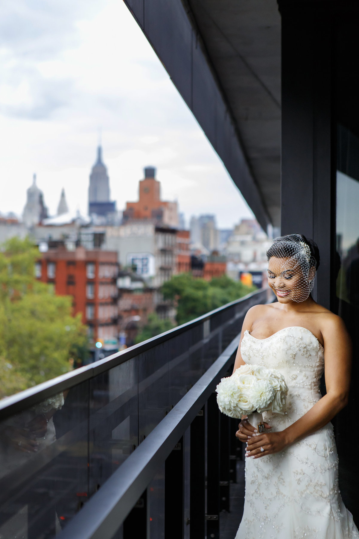 AmyAnaiz_W_Loft_Wedding_Williamsburg_New_York014