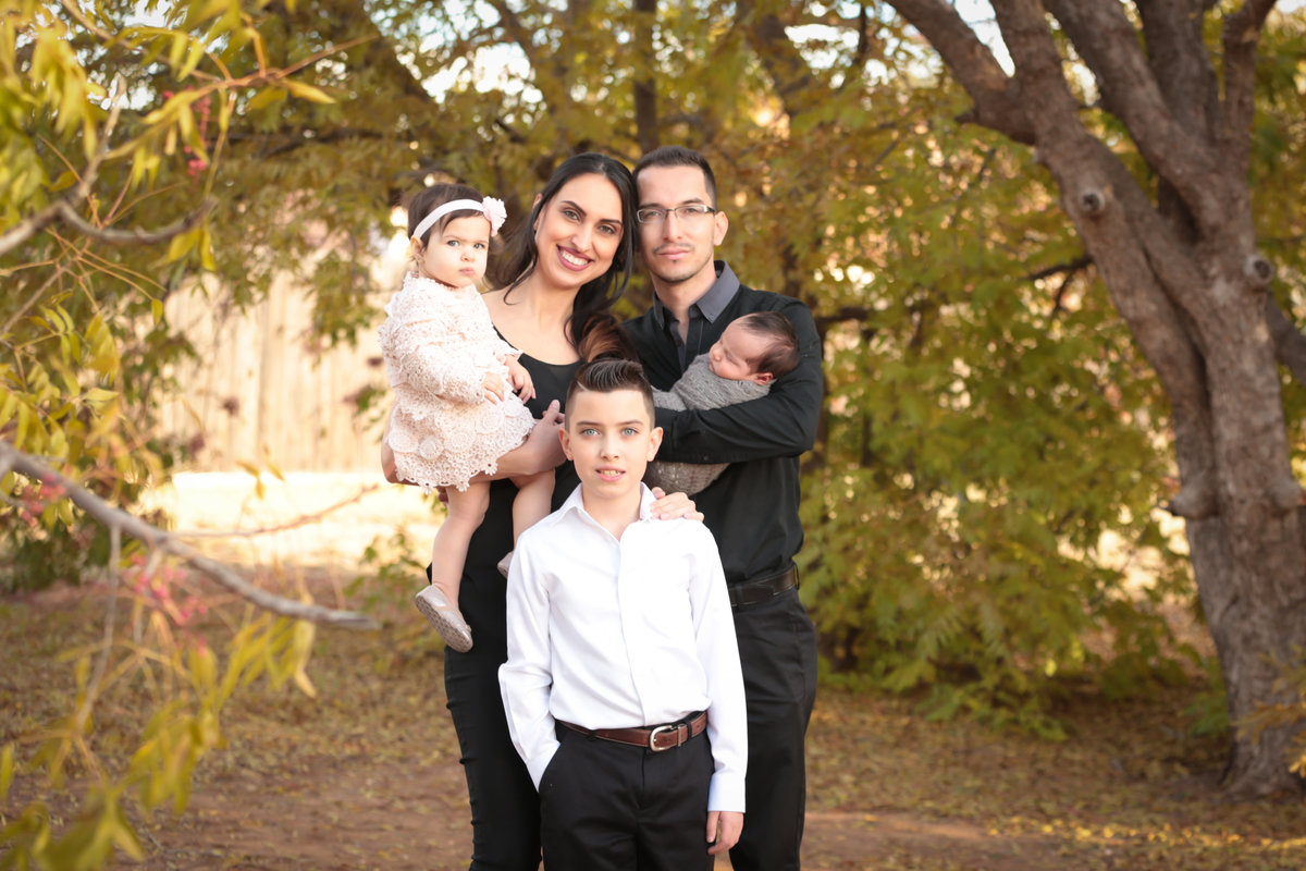 Family_Photography_Midland_Texas_Studio_1401