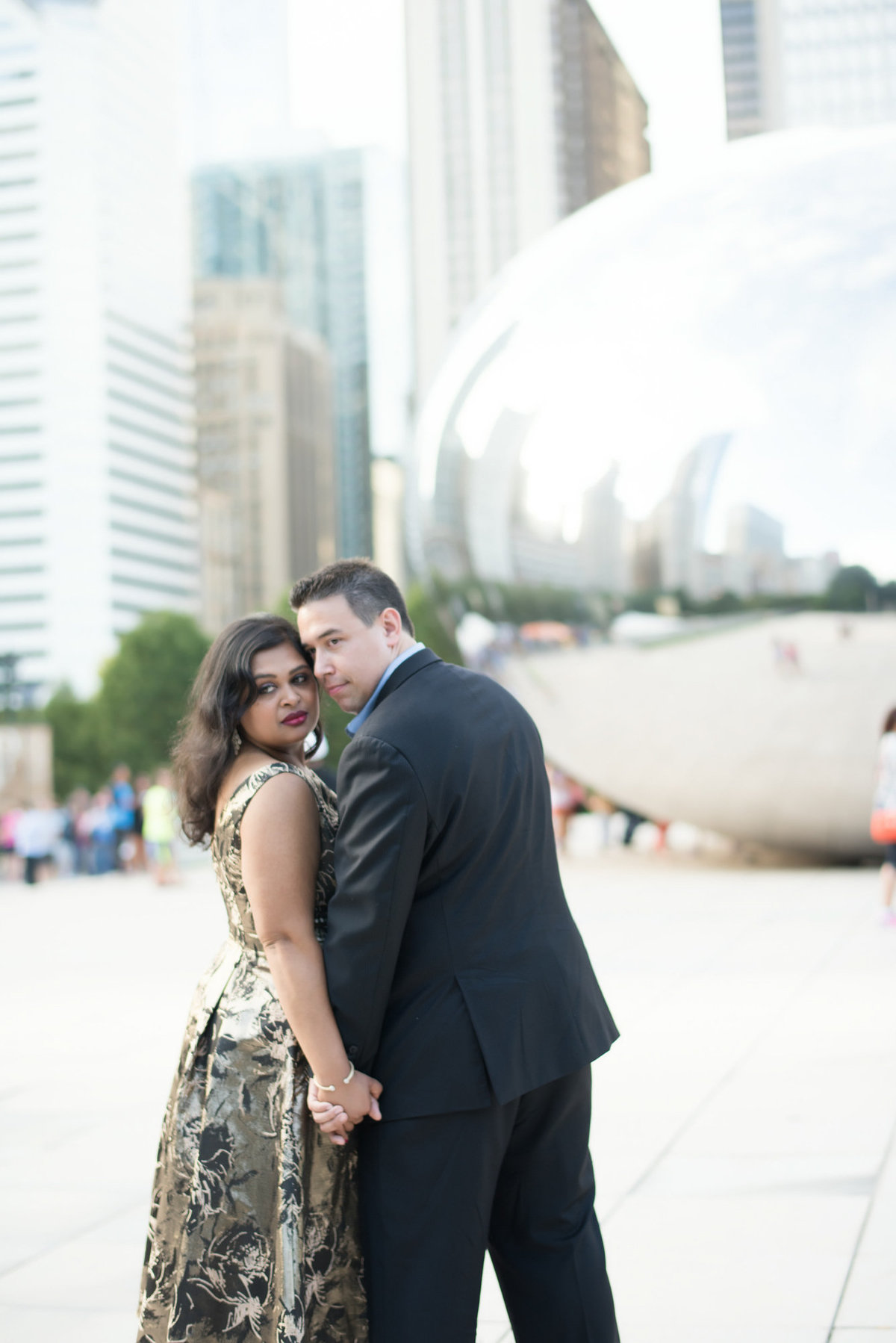 engagements-downtown-chicago-0005