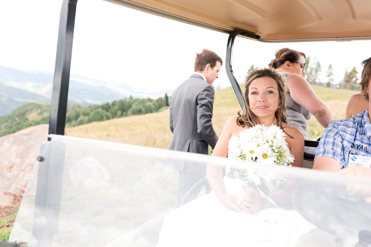 vail-wedding-deck-wedding-78
