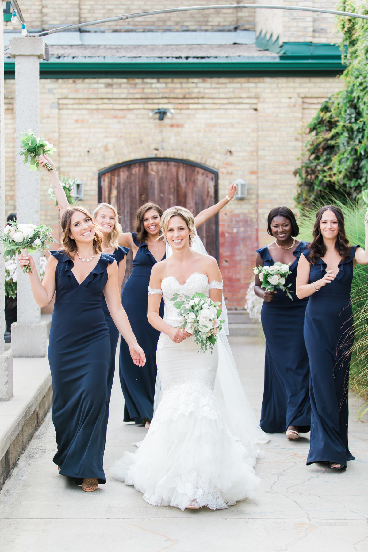 Jess Collins Photography Hacienda Sarria Wedding (1016 of 1282)