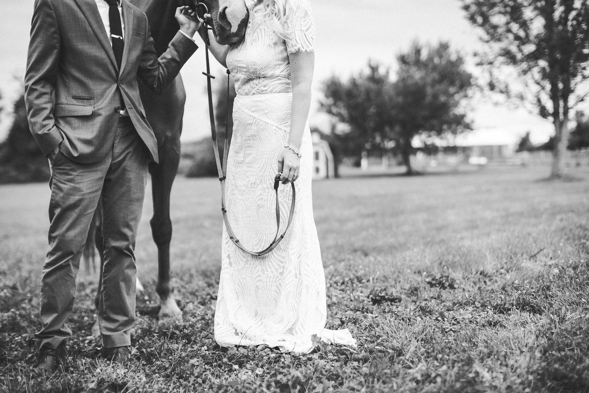 Columbus Wedding Photography - DiBlasio Photography-1
