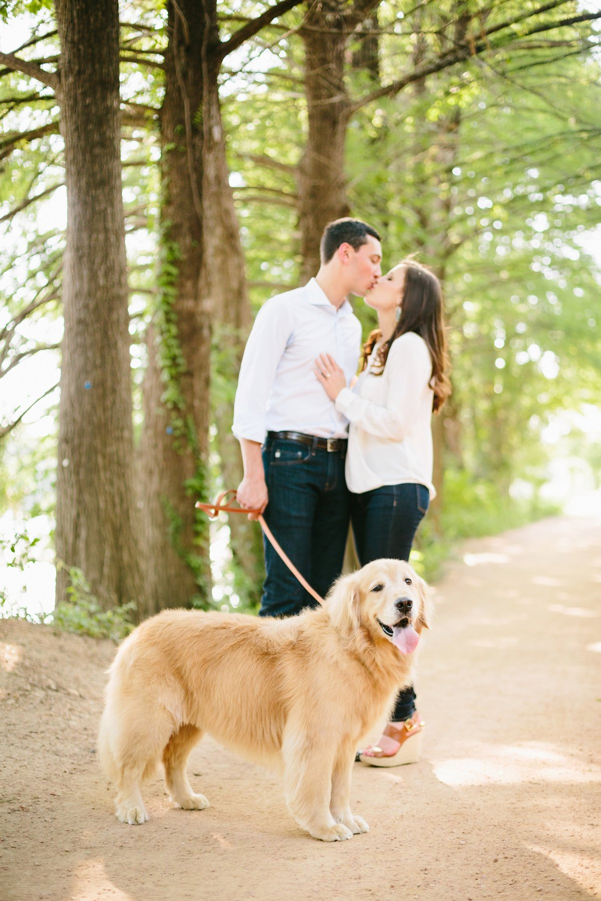 Engagement Photos-Jodee Debes Photography-206