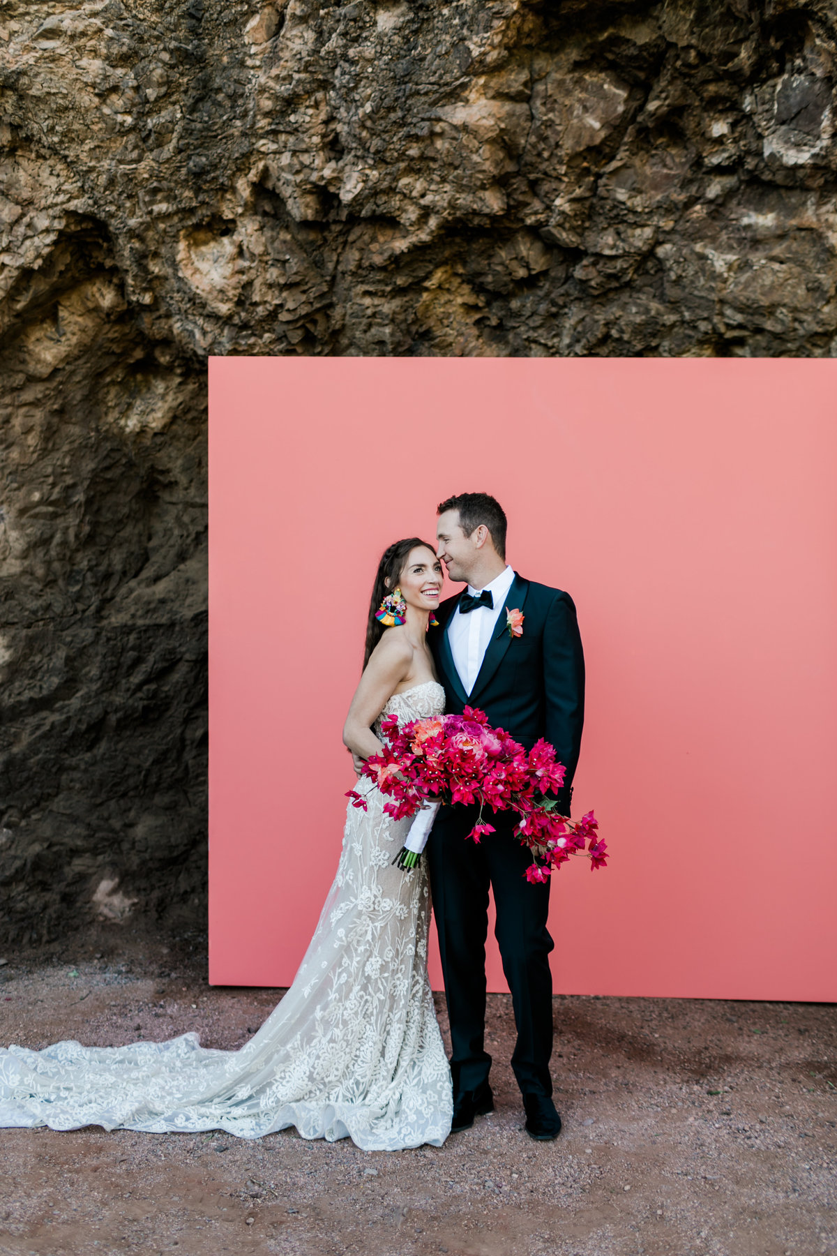 Colorful Desert Wedding Inspiration_Valorie Darling Photography-0726