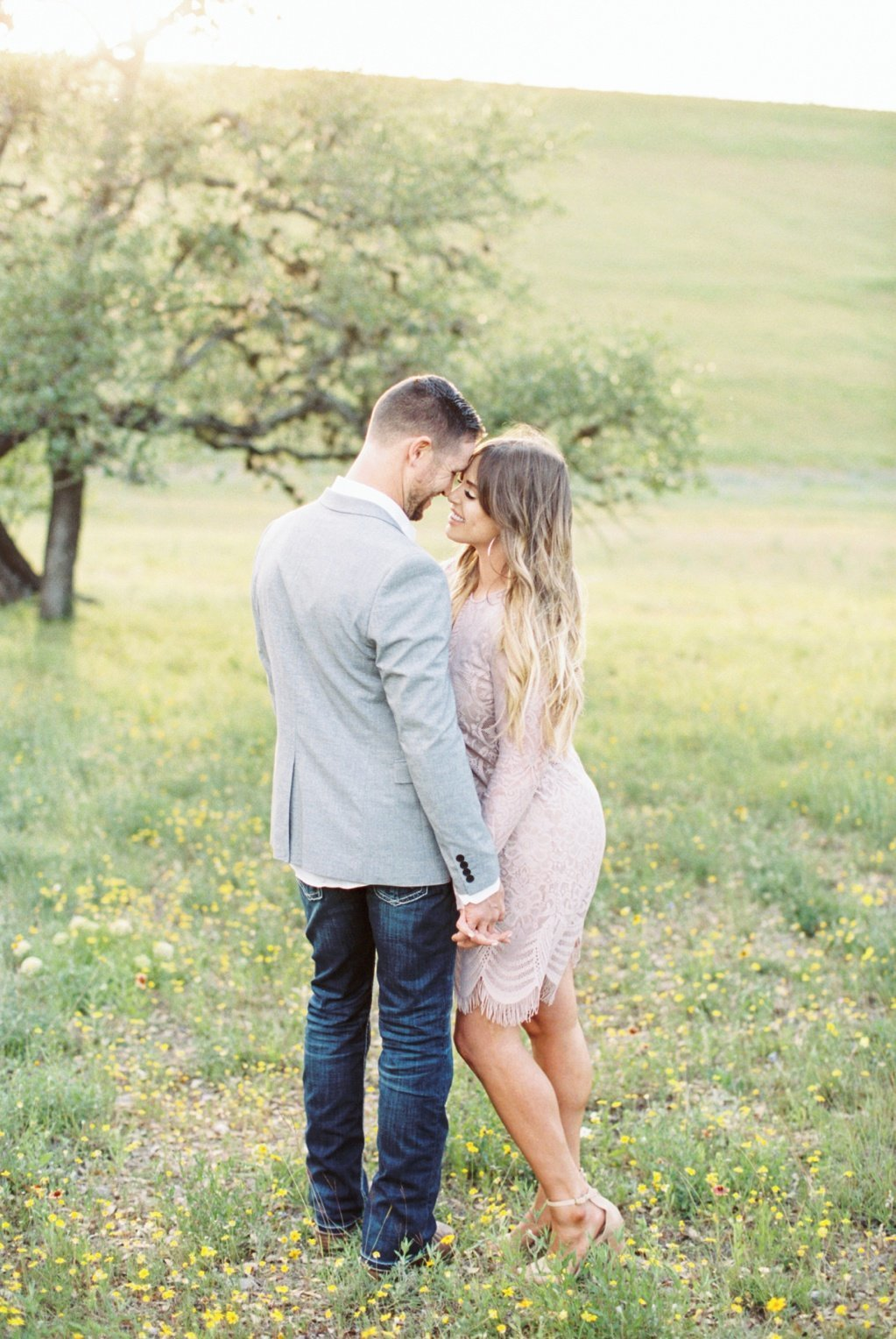 New_Braunfels_Texas_Film_Engagement_Photographer_0015