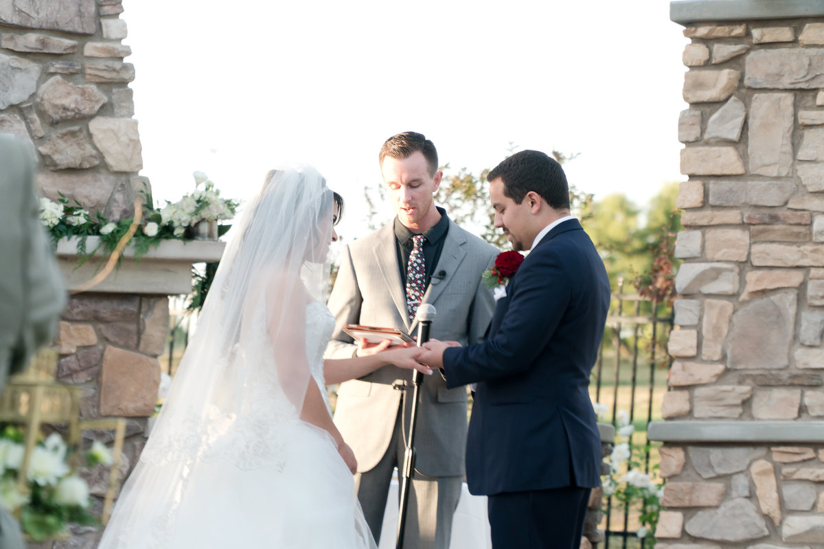 MarbleWedding_Ceremony_JLP-135