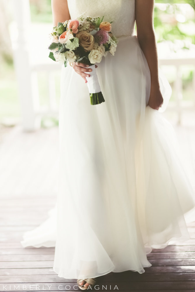 Kimberly-Coccagnia-Hudson-Valley-Weddings-LVF-1
