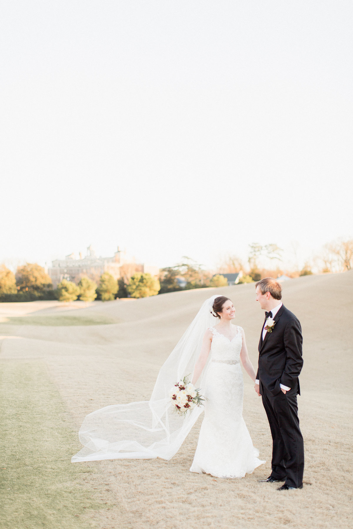 36_virginia_country_club_winter_wedding