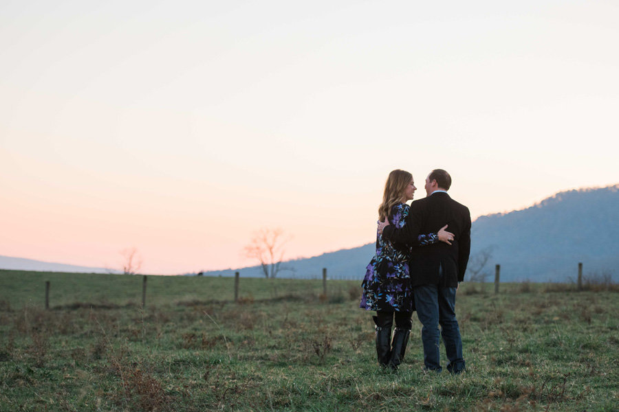 LewisburgWVEngagementPhotographer_CarrieBJoinesPhotography (4)