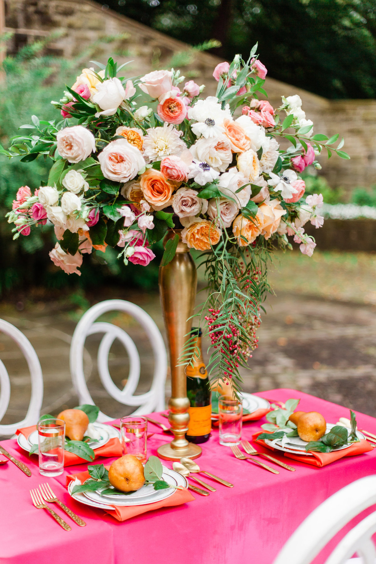 European Inspired Styled Shoot-217