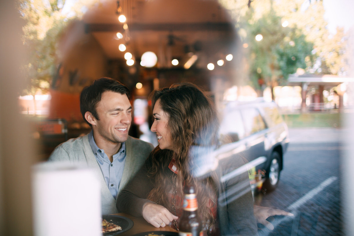 Fort-Smith-Engagement-Photography