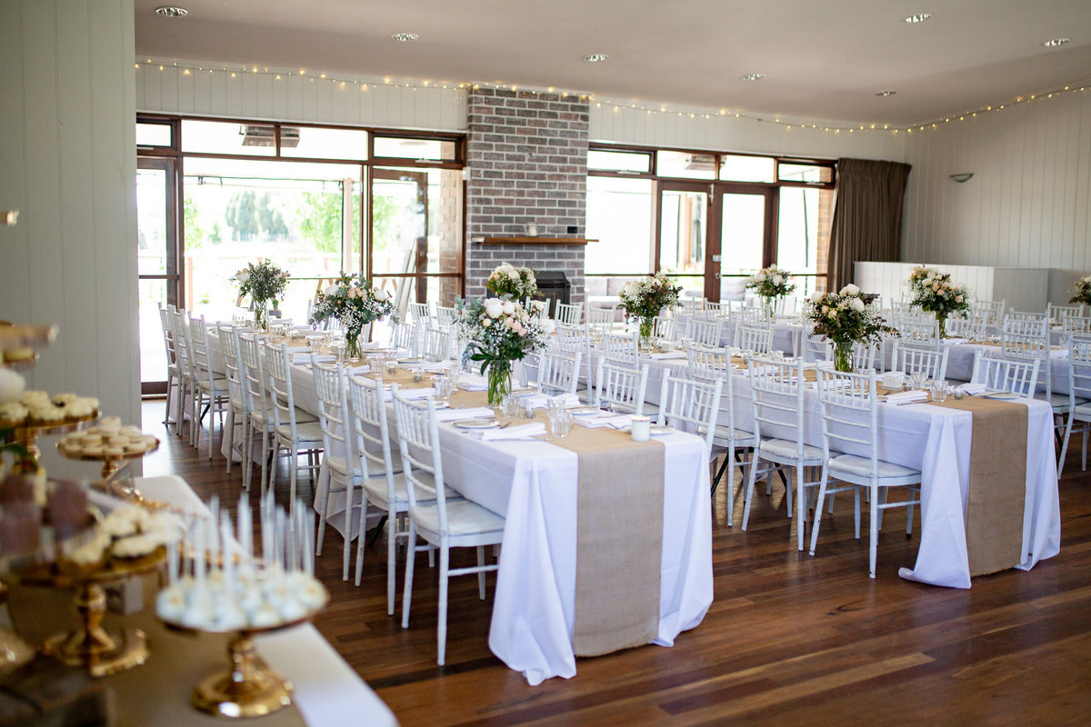 Mawarra-Functions-Small-Wedding-Venue-Melbourne (138)