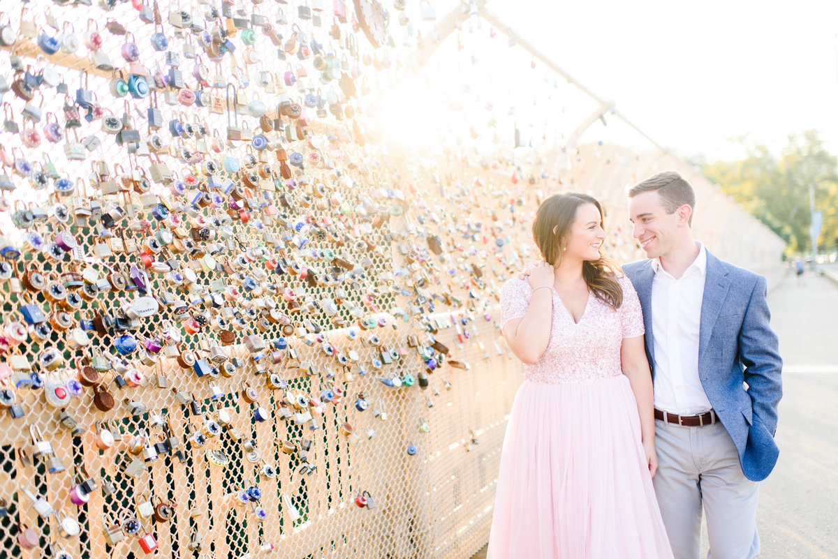pittsburgh-engagement-photos-65