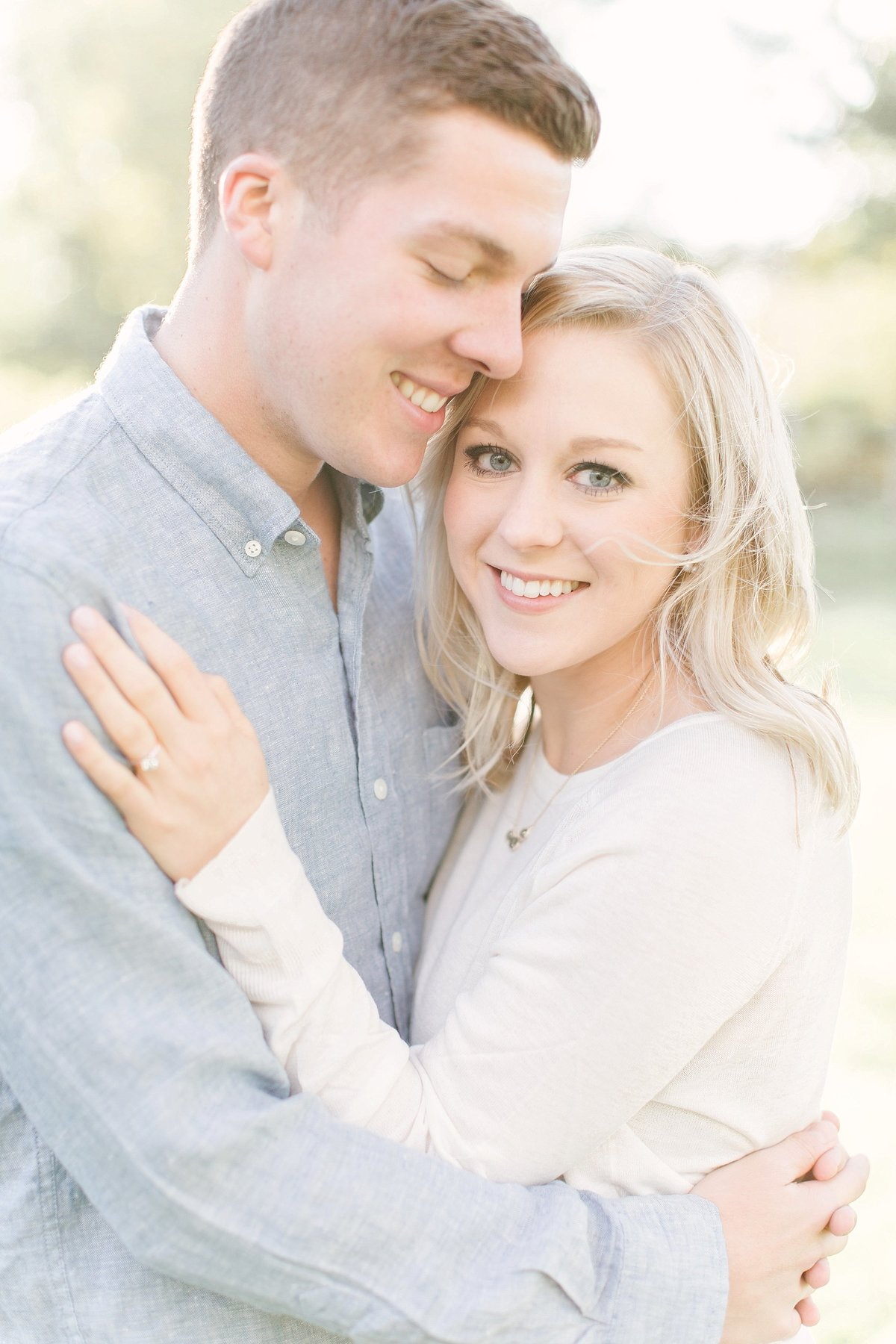 columbus_ohio_wedding_photographer_engagement0014