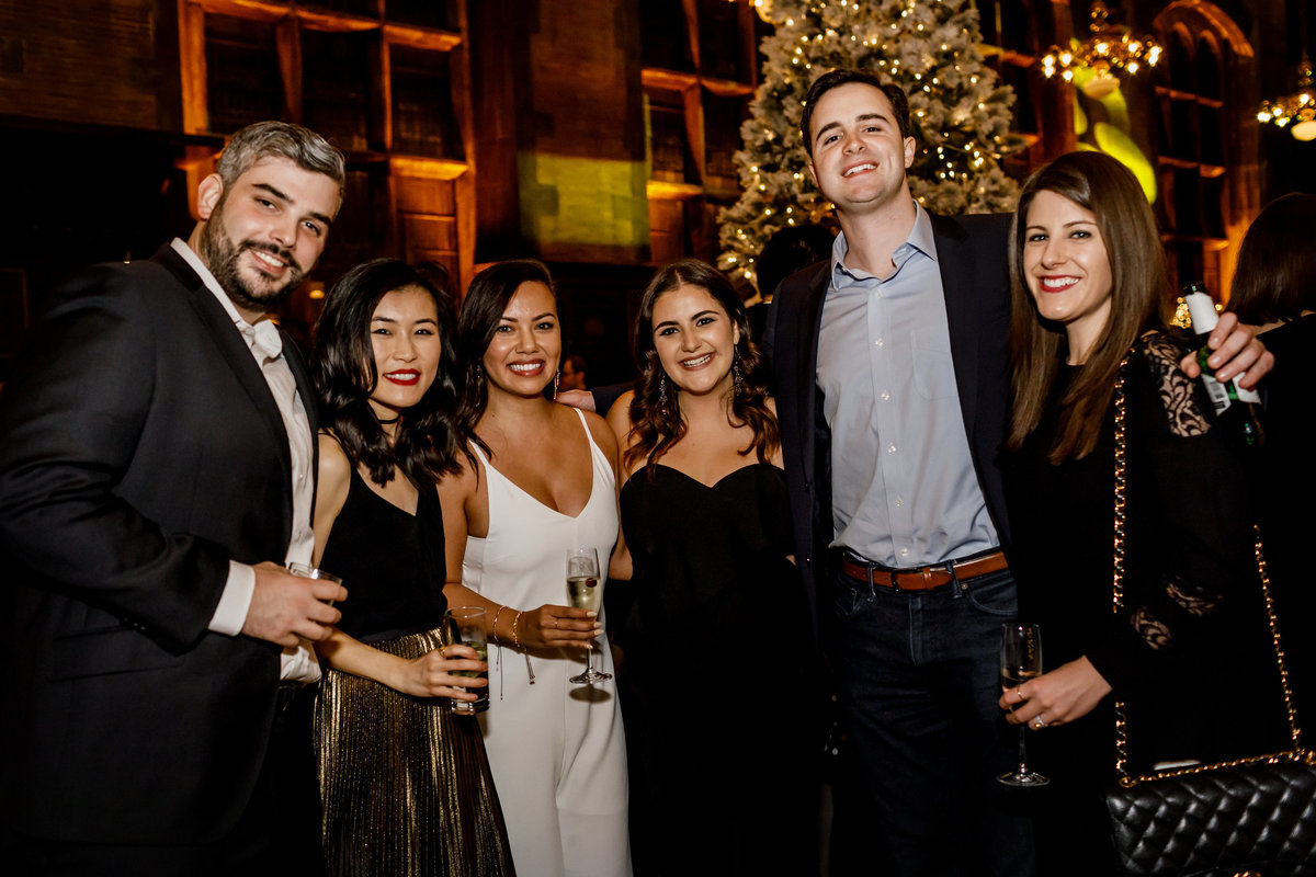 Dropbox_Holiday_Party_Inspiration_New_York_Amy_Anaiz016