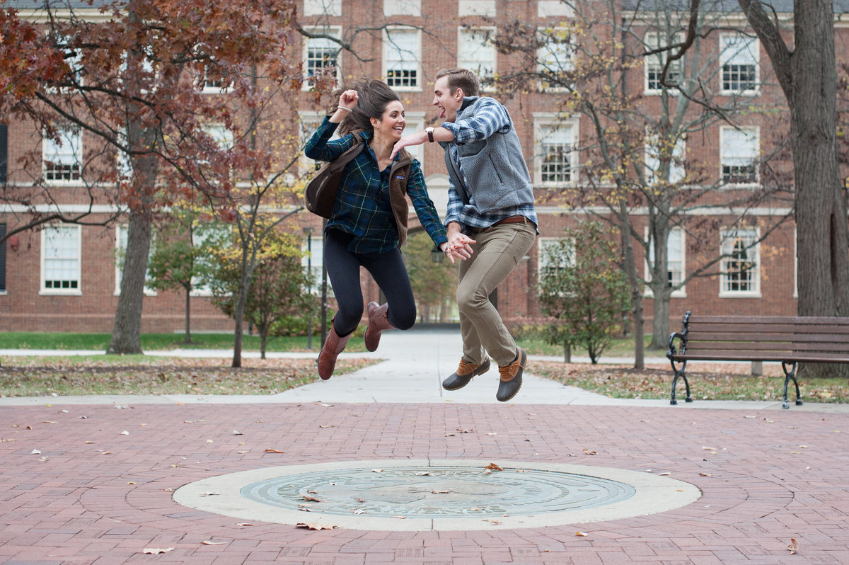 Miami University Engagement Photograpy Cincinnati10