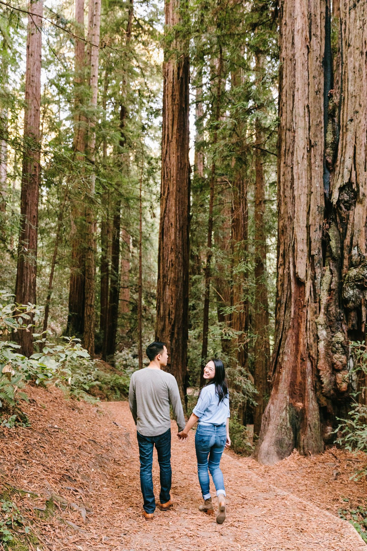 Best California Engagement Photographer_Jodee Debes Photography_060