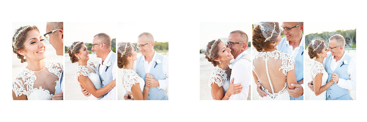 Coco_Plum_Island_Resort_Wedding_194