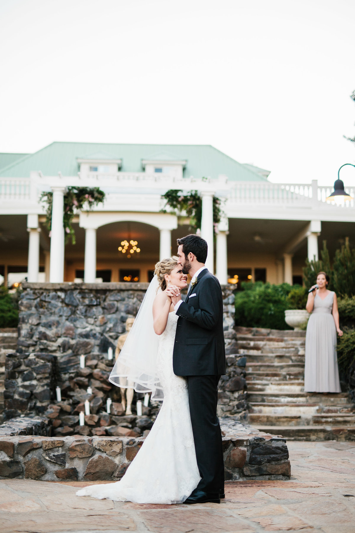 Melissa Kilner Photography Seattle Wedding Photographer 241